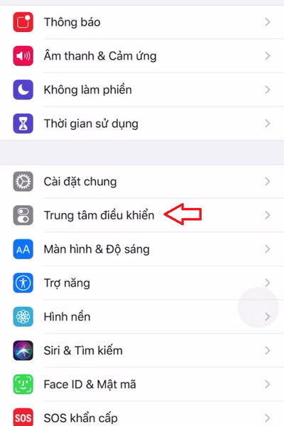 cach-quay-man-hinh-iphone-11-co-tieng-04