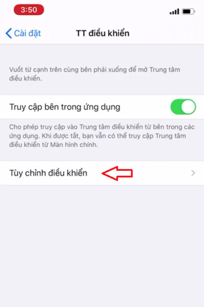 cach-quay-man-hinh-iphone-11-co-tieng-05