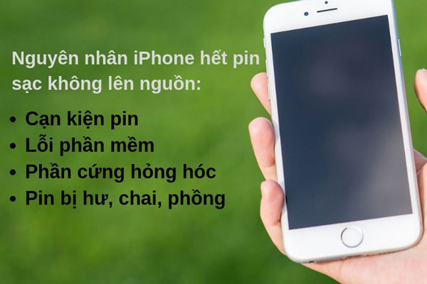 iphone-7-plus-het-pin-sac-khong-len