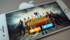 Hướng dẫn bạn cách khắc phục: iPhone tự tối màn hình khi chơi game