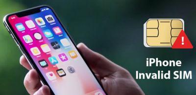Mua code mở mạng/ Unlock iPhone XS, XS Max, Xr Softbank - AT&t - Sprint - Tmobile