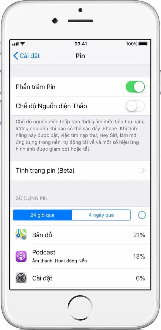 thay-pin-iphone-6-2