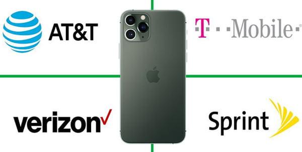 mua-code-mo-mang-iphone-11-11pro-11-pro-max-2