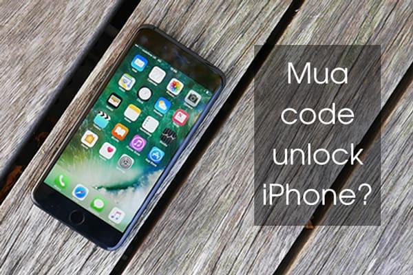 mua-code-unlock-iphone-se-2020-tu-xa