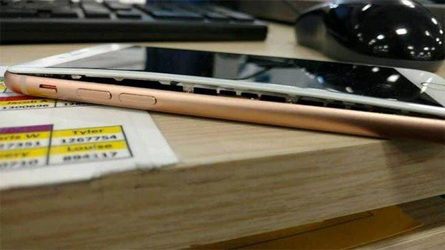 thay-pin-iphone-6-3