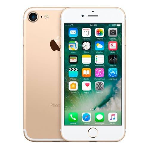 iPhone 7 Plus sử dụng Pin Li-ion