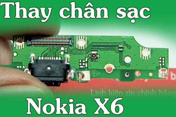 dich-vu-thay-chan-sac-nokia-x6-02