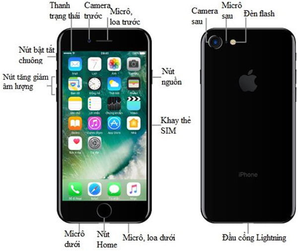 thay-mic-iphone-7-7plus-chinh-hang