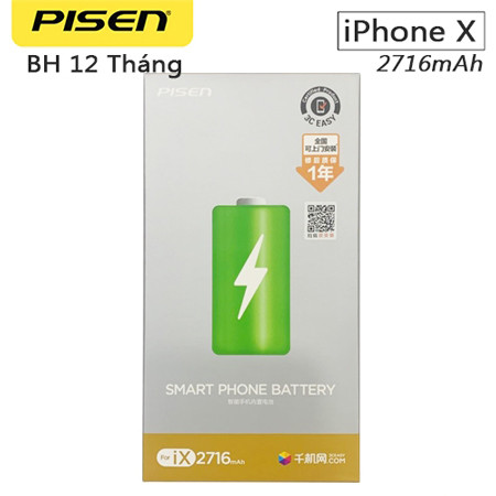 pin-pisen-iphone-x-1