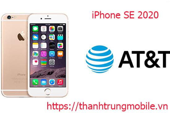 unlock-iphone-se-2020-nha-mang-at&t