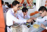 ky-nhan-linh-kien-dien-thoai