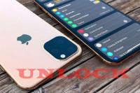 Code Unlock/ Mở mạng iPhone 11, 11 Pro, 11 Pro Max