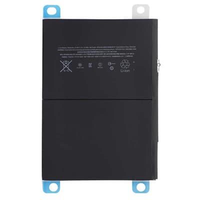 Thay pin iPad 5 (Gen 5) - Thế hệ 5