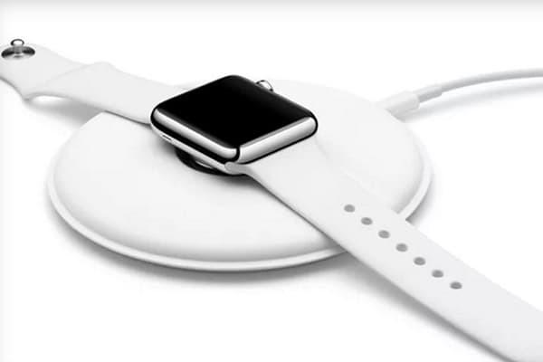apple-watch-sac-pin-khong-len-nguon-1