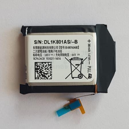 dich-vu-thay-pin-samsung-gear-s3-1