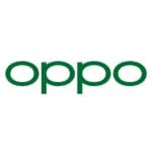 Sửa chữa điện thoại Oppo