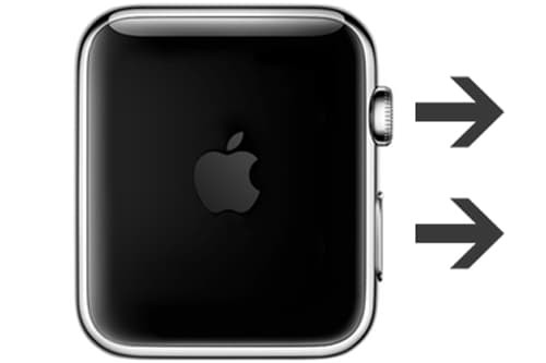 sua-apple-watch-bi-treo-tao-5