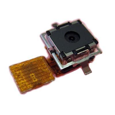 Thay camera Nokia 8800