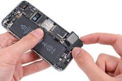 Thay loa trong, loa ngoài iPhone SE 2020