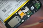 Thay Mic Oppo F11, F11 Pro