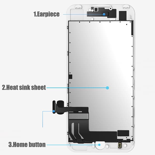 phan-quang-iphone-7