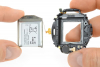 Thay pin Samsung Galaxy Watch Active, Active 2