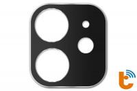 Thay kính camera sau iPhone 11, 11 Pro Max