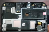 Thay loa Samsung Galaxy A20, A20S