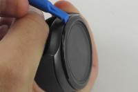 Thay màn hình Samsung Gear S2, S2 Classic, S2 Sport