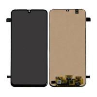 Thay màn hình Samsung Galaxy M30, M30s