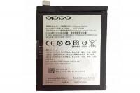 Thay pin Oppo R7, R7 Plus, R7 Lite