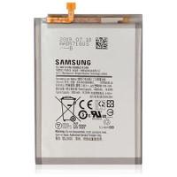 Thay pin Samsung Galaxy M30, M30s