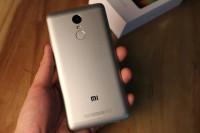 Thay vỏ Xiaomi Redmi Note 3, 3 Pro