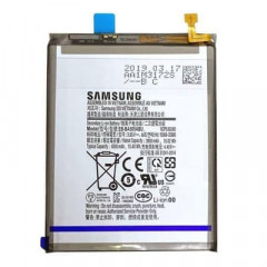 Thay pin Samsung A30 | A30s