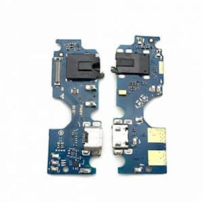 Thay chân sạc Asus Zenfone Max Pro M2