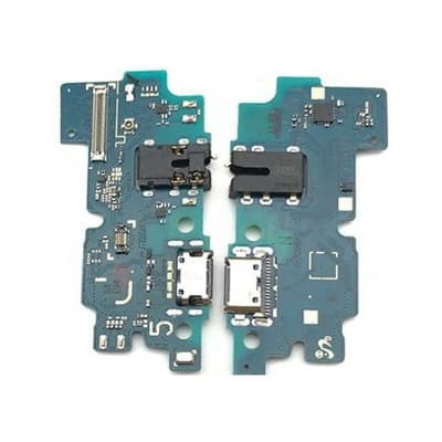 Thay mic Samsung Galaxy A50, A50s