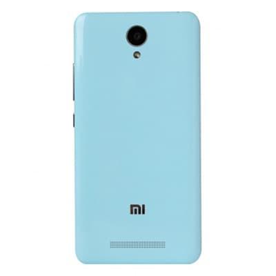 Thay nắp lưng Xiaomi Redmi Note 2