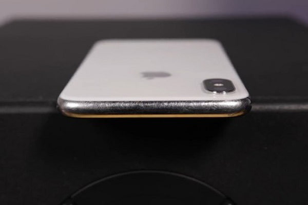xoa-tray-vien-iphone-x-1