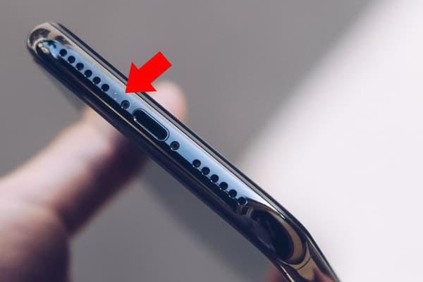 xoa-tray-vien-iphone-x-2