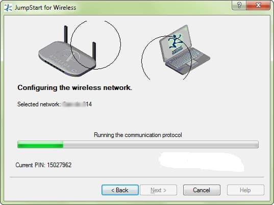 cach-hack-mat-khau-wifi-3