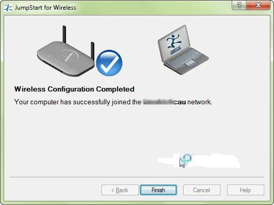 cach-hack-mat-khau-wifi-9