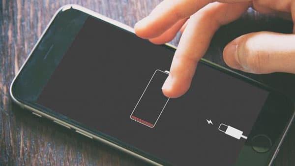 iphone-5s-loi-9-1