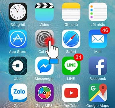 iphone-7-lock-khong-vao-duoc-3g-4