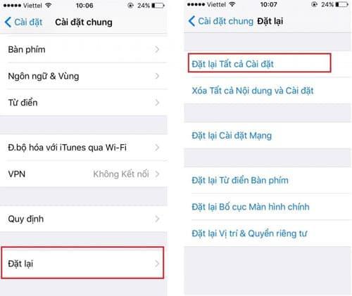 iphone-7-plus-bao-khong-nhan-phu-kien4