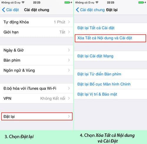 iphone-khong-luu-danh-ba1