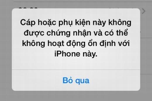 iphone-khong-nhan-phu-kien-1
