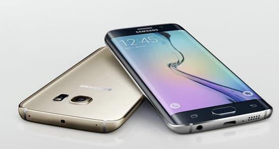 Tổng hợp sửa lỗi *101# & lỗi 905 trên Samsung Galaxy