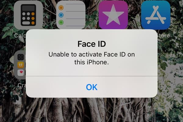 sua-iphone-xs-max-mat-face-id-04