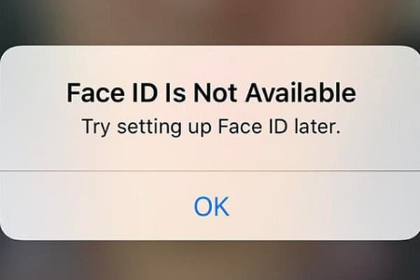sua-iphone-xs-max-mat-face-id-05