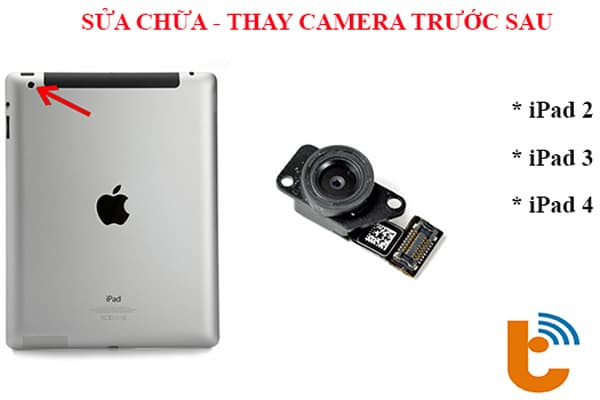thay-camera-ipad-234-2
